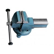Менгеме шлосерско, въртящо се, 80 мм