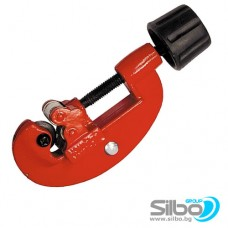 Тръборез за тръби с диаметър от 3 - 28 мм