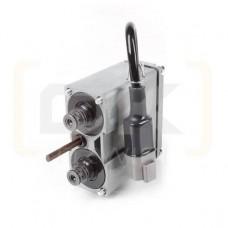 Соленоиден клапан за Volvo BL71 VOE15183170