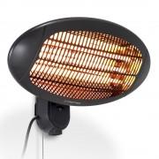 Инфрачервен лъчист нагревател IR 2000 S