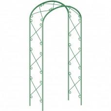 Градинска арка за увивни растения PALISAD