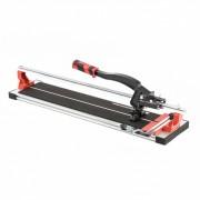 Машина за рязане на плочки, еднорелсова, 700 mm