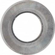 Резец за машина за рязане на плочки, 22,0 х 10,5 х 2,0 mm