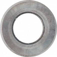 Резец за машина за рязане на плочки, 22,0 х 10,5 х 2,0 mm MTX Germany