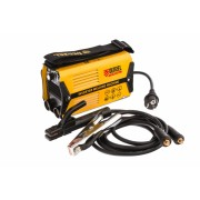 Инверторен електрожен DS-180 Compact,150-230V