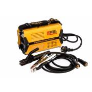 Инверторен електрожен DS-200 Compact, 6 KW, 200A