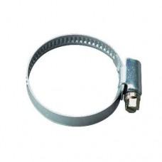Скоба за маркуч и водни съединения AB-SF (12-22 мм) INDEX Fixing Systems