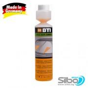 Лятна течност за чистачки, концентрат 1:100 BTI Freie Sicht Sommer (250 мл)
