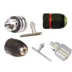 Резервни части за акумулаторни, електрически и пневматични инструменти