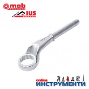 Ключ лула 46 мм едностранен, усилен