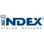 INDEX Fixing Systems