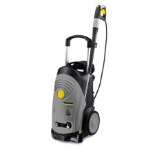 Водоструйка KARCHER HD 6/16-4 M Plus