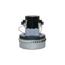 Електродвигател (смукателна турбина) за прахосмукачка Керхер  NT 65/2