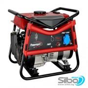 Бензинов генератор Powermate PMV1200  AVR