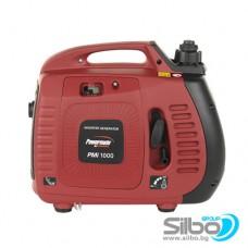 Бензинов инверторен генератор Powermate PMi1000