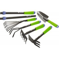 Градински инструменти