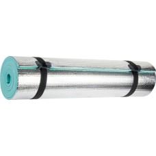 Килимче, 180 х 50 х 0,6 cm, покрито с фолио