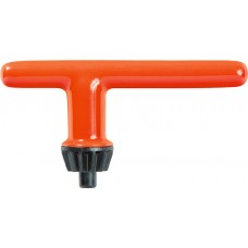 Ключ за патронник за бормашина, 13 mm