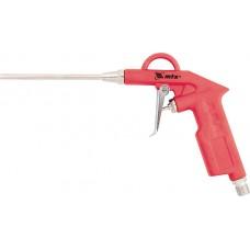 Пистолет пневматичен за продухване с дълъг накрайник 135 mm