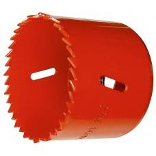 Боркорона Bimetal, 44 mm