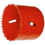 Боркорона Bimetal,  73 mm