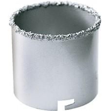 Боркорона за керамични плочки, 67 mm
