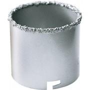 Боркорона за керамични плочки, 83 mm