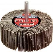 Шкурка ламелна за бормашина, P 40, 80 х 40 х 6 mm