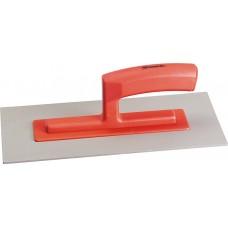 Маламашка, пластмасова, 280 х 130 mm