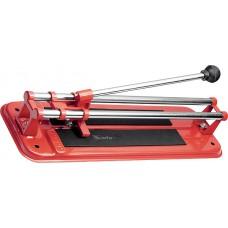 Машина за рязане на плочки, 400 х 12 mm