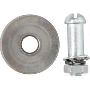 Резец ролков за машина за рязане за плочки, 16,0 х 6, 0 х 3,0 mm