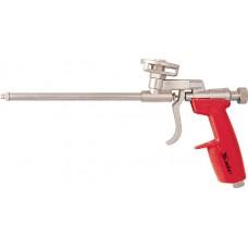 Пистолет за монтажна пяна