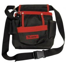 Чанта-колан за инструменти, 7 джоба