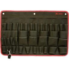 Органайзер за ръчни инструменти, настенен, 675 х 450 mm