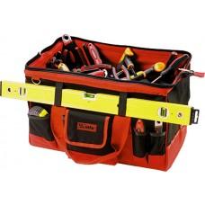 Чанта за инструменти, 32 джоба, 460 х 280 х 305 mm