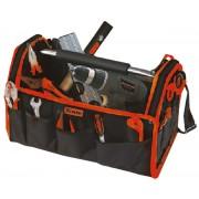 Чанта за инструменти, с рамка, 415 х 230 х 260 mm