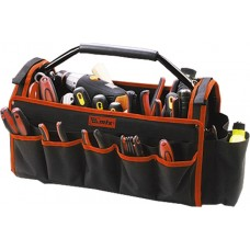 Чанта за инструменти, с рамка, 490 х 230 х 280 mm