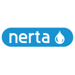 NERTA