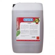 JUMBO - препарат за безконтактно (безчетково) измиване на автомобили - 5 l