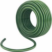 Маркуч за поливане PVC, 1/2, 50 m, армиран