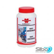 Ръждопреобразувател Вюрт / Wurth - 1 литър